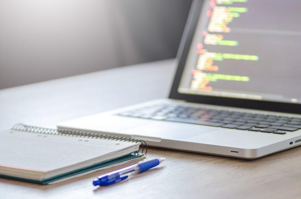 affordable web developer los angeles