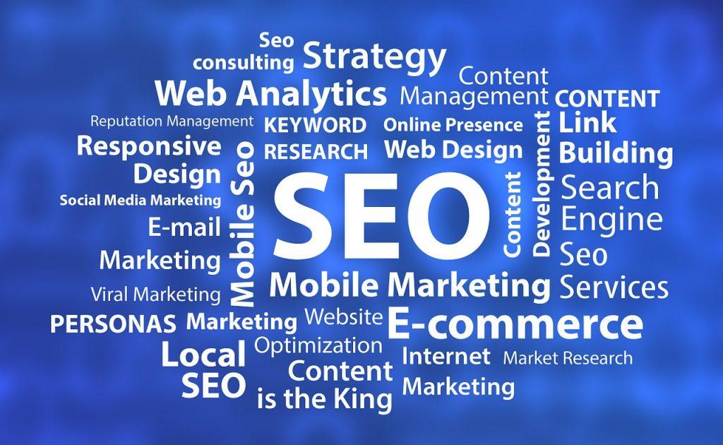 Affordable WordPress Website Design Services