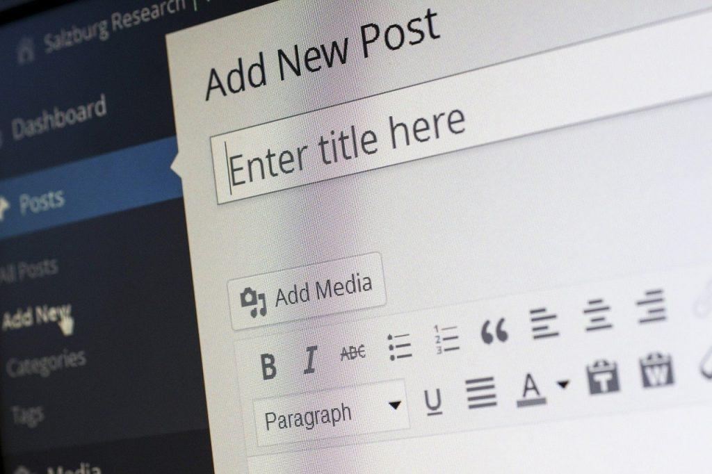 Learn SEO for WordPress