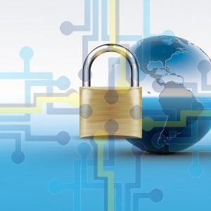 SSL Certificate Installations